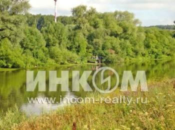 Коттеджный поселок Григорчиково 1